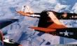 Black Knights B-57 Canberra