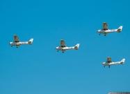 Cessna Formation