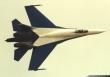 Test Pilots Su-27