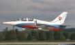 White Albatrosses L-39
