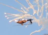 RNLAF Apache Demo Team