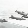 Paybills aerobatic team