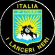 Lanceri Neri