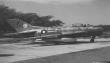 Tigers Shenyang F-6 (Mig-19)