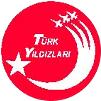 Turkish Stars logo