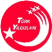 Turkish Stars