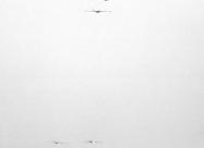 Patrouille De France Fouga Magister second paint scheme
