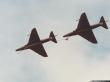 Kiwi Red A-4K Skyhawk