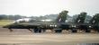 Black Falcons Aermacchi MB-339