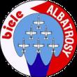 White Albatrosses