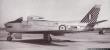 Marksmen CA-27 Sabre