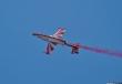 Bialo-Czerwone Iskry TS-11