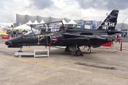 Frecce Tricolori will fly new jets