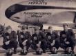 USAFE Acrojets pilots