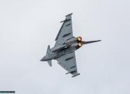 RAF Typhoon FGR4