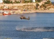 Hellenic Army AH-64 Apache