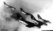 MiG-15 Aerobatic Team