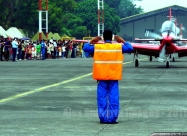 Jupiter Aerobatic Team