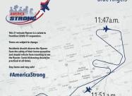 Detroit flyover map
