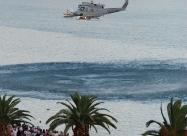 Hellenic Coast Guard AB-212
