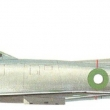 Falcons Pakistan Air Force