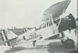 Three Flying Fish Curtiss F6C-4