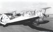 Manchots Stampe SV-4B