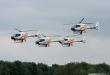 Patrulla ASPA Eurocopter EC-120 Colibri. Photo by Jean-Marie Hanon