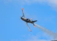 Orlik PZL-130