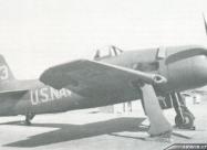 Blue Angels F8F Bearcat