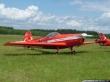 Zelazny Aerobatic Group Zkin 526