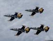 Russ Aero L-39 Albatross