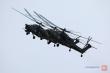 Berkuts Mi-28 Havoc from 2012