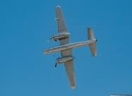 Flying Bulls B-25 Mitchell