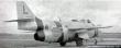 Flying BarrelSAAB J29