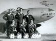 Condores de Plata pilots
