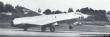 Acro Deltas J35 Draken