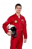 Capt. Michael Duft