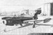 Aces Four F-84G Thunderjet