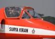 Surya Kiran HJT-16 from 1990 to 2010