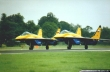 Test Pilots MiG-29 Fulcrum