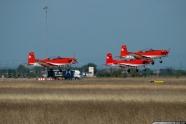 Bulgarian Air Force 100th Anniversary Airshow