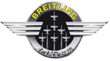 Breitling Jet Team logo