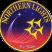 Northern Lights Aerobatic Team