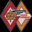 Golden Centennaires