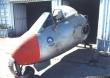 Bumbling Bees de Havilland Vampire FB Mk.9