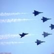 RAAF Deltas