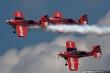 Zelazny Aerobatic Group Zlin 50