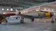 Tigri Bianche F-84G Thunderjet