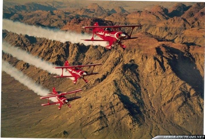 royal jordanian crash history